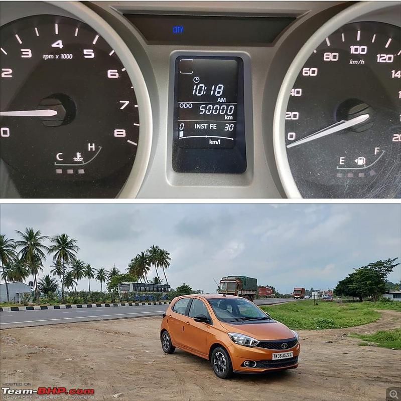 Tata Tiago : Official Review-img_20191022_165721.jpg