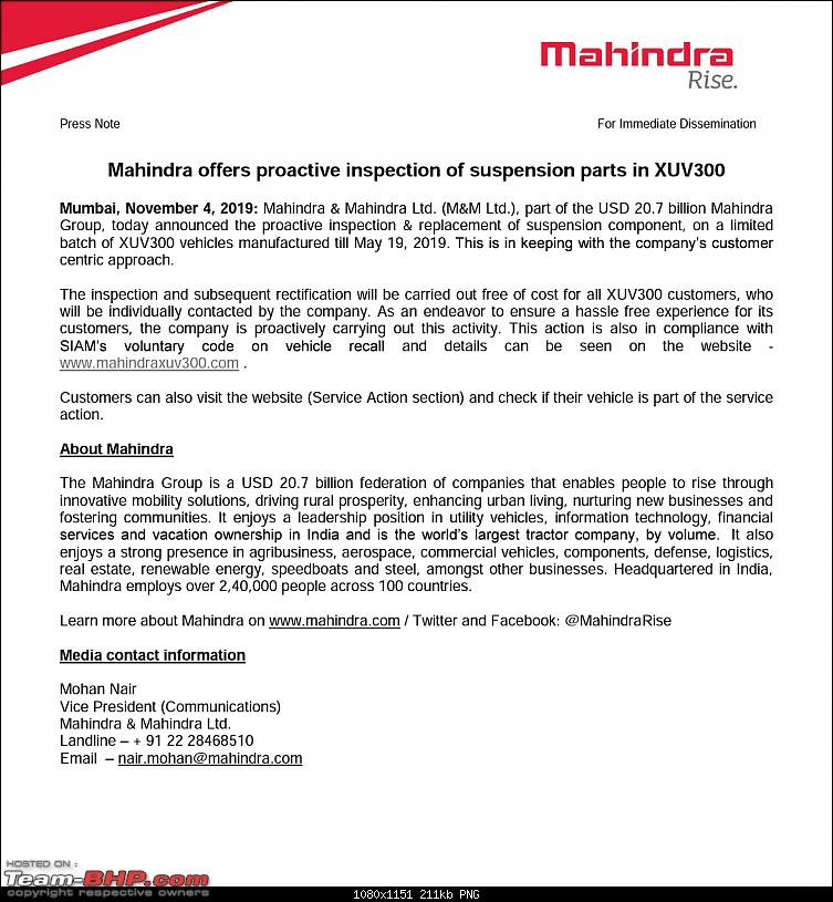 Mahindra XUV300 : Official Review-screenshot_201911042128012.png