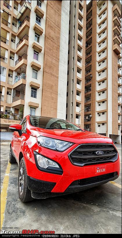 Ford EcoSport S (1.0L EcoBoost) : Official Review-20191026_17240201.jpeg