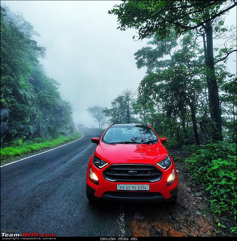 Ford EcoSport S (1.0L EcoBoost) : Official Review-img_20191124_165322_466.jpg