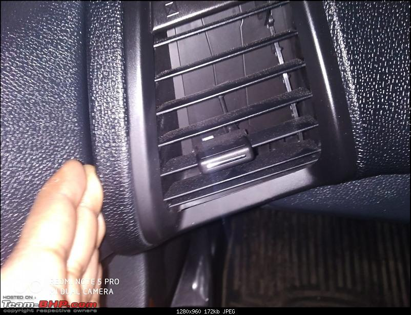 Ford EcoSport : Official Review-left.jpg