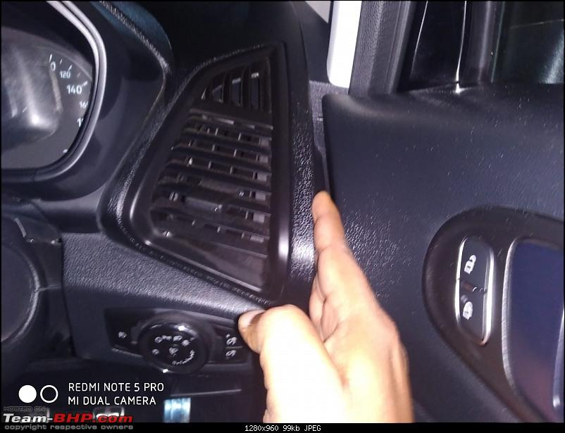 Ford EcoSport : Official Review-right.jpg