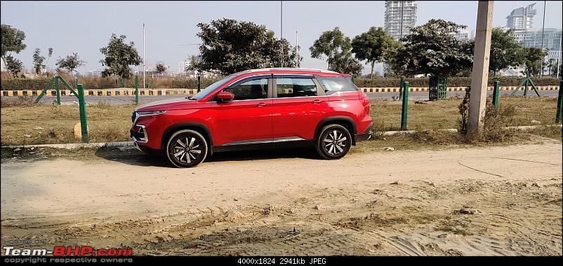 MG Hector : Official Review-img_20200102_141345.jpg