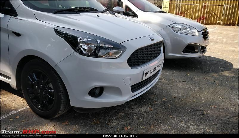 Ford Figo Sports Edition : Official Review-img20200125wa0013.jpg