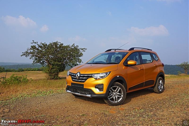 Renault Triber : Official Review-2019renaulttriber01.jpg