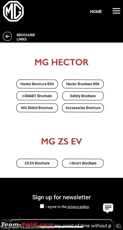 MG Hector : Official Review-f94e015d91654823ac4d064074c747d8.jpeg