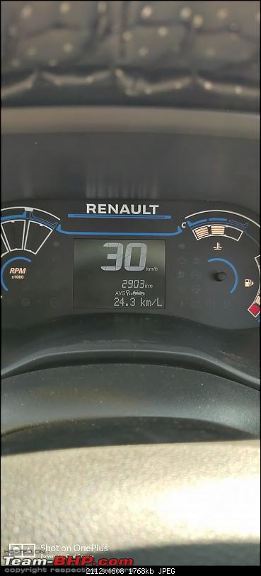 Renault Triber : Official Review-img_20200130_143124.jpg
