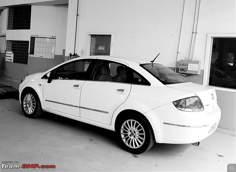 Fiat Linea T-Jet : Test Drive & Review-inshot_20200118_125836359.jpg