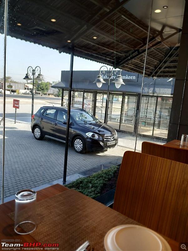 Maruti S-Cross : Official Review-whatsapp-image-20200317-4.08.11-am-1.jpeg