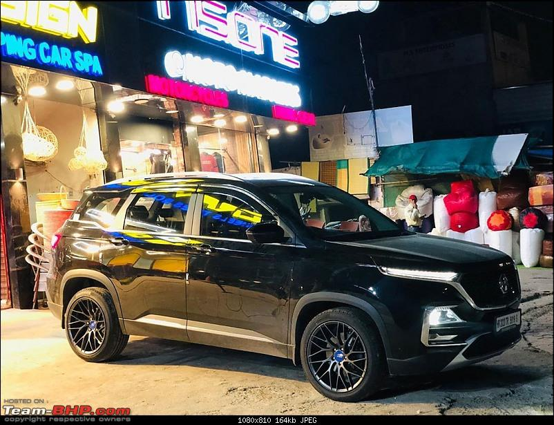 MG Hector : Official Review-91847990_186977032759046_2070302583922336359_n.jpg
