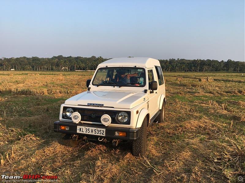 Maruti S-Cross : Official Review-63.jpg