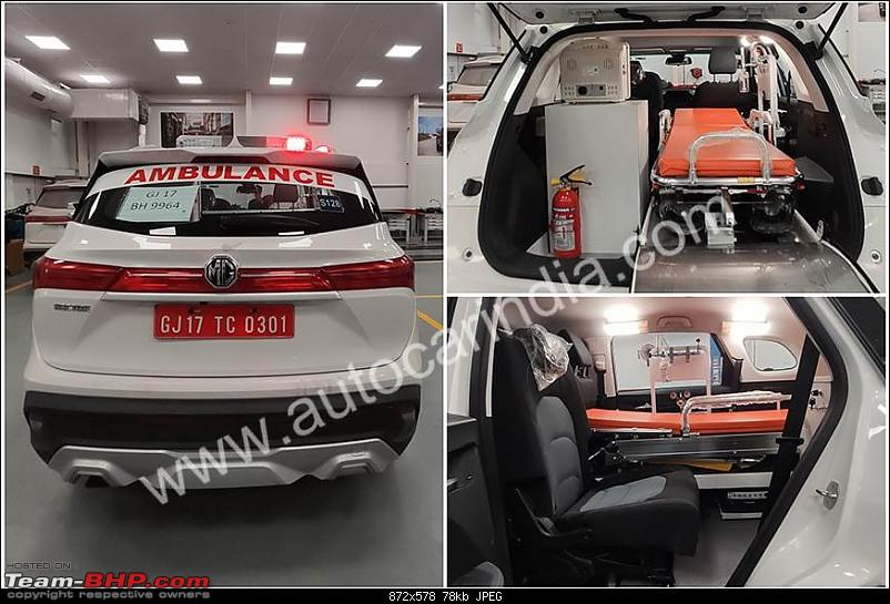 MG Hector : Official Review-20200430042753_incollage_20200430_152557931.jpg
