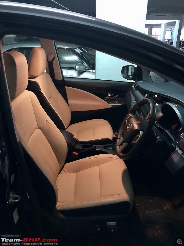 Toyota Innova Crysta : Official Review-6bde5c5399874e8eb817e8c8b98a1d78.jpeg