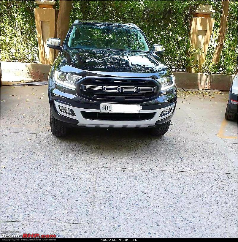 Ford Endeavour 2.0L Diesel AT : Official Review (with dune bashing)-20200521_201620.jpg