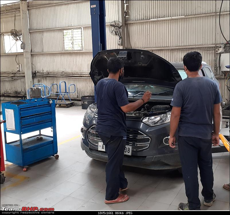 Ford EcoSport : Official Review-service-photo.jpg