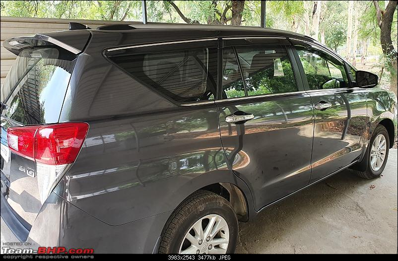 Toyota Innova Crysta : Official Review-20200612_132722.jpg