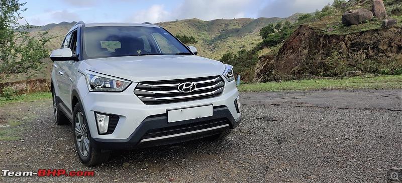 Hyundai Creta : Official Review-fullsizeoutput_18f.jpeg