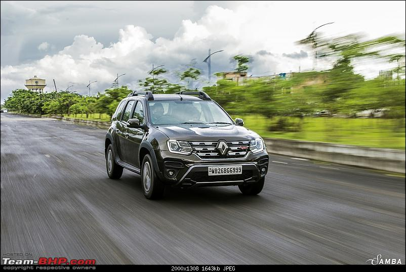 Renault Duster AWD : Official Review-img_3008.jpg