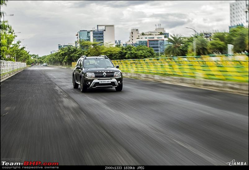 Renault Duster AWD : Official Review-img_3034.jpg