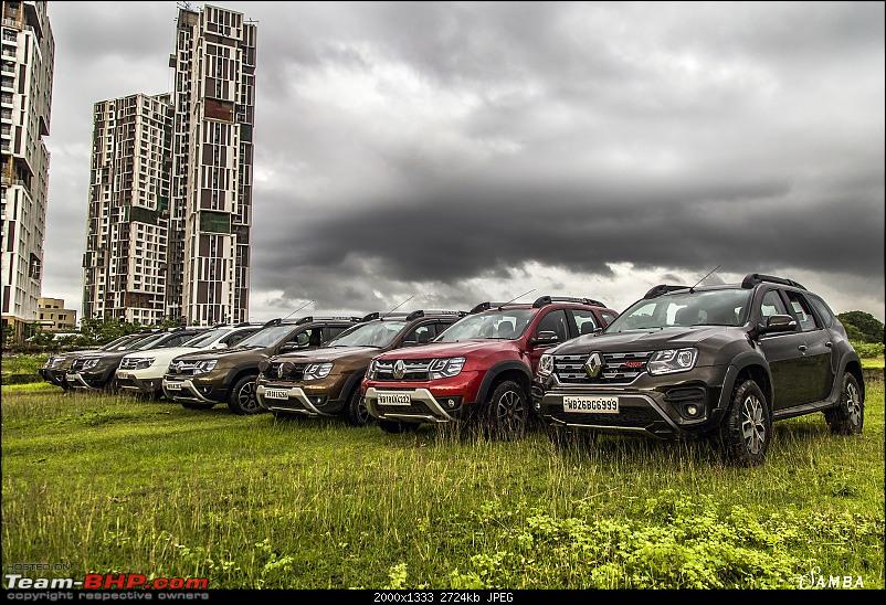 Renault Duster AWD : Official Review-img_3266.jpg