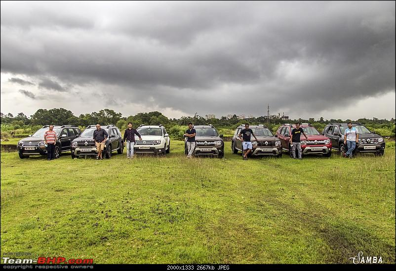 Renault Duster AWD : Official Review-img_3271.jpg