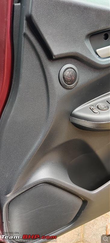 Honda Jazz : Official Review-img_20200726_145746.jpg