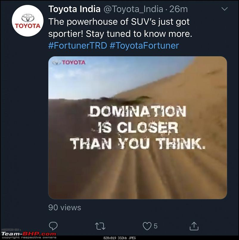 Toyota Fortuner : Official Review-d27cbaecaea24b80802c8bfcd3b0b259.jpeg