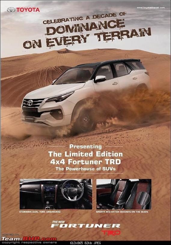 Toyota Fortuner : Official Review-whatsapp-image-20200804-20.19.25.jpeg