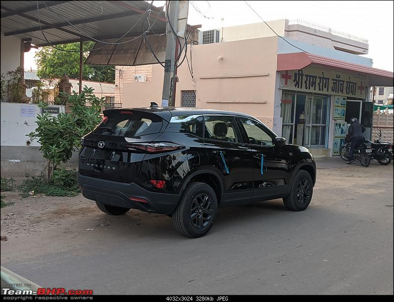 2020 Tata Harrier Automatic : Official Review-00000img_00000_burst20200813185552636_cover.jpg