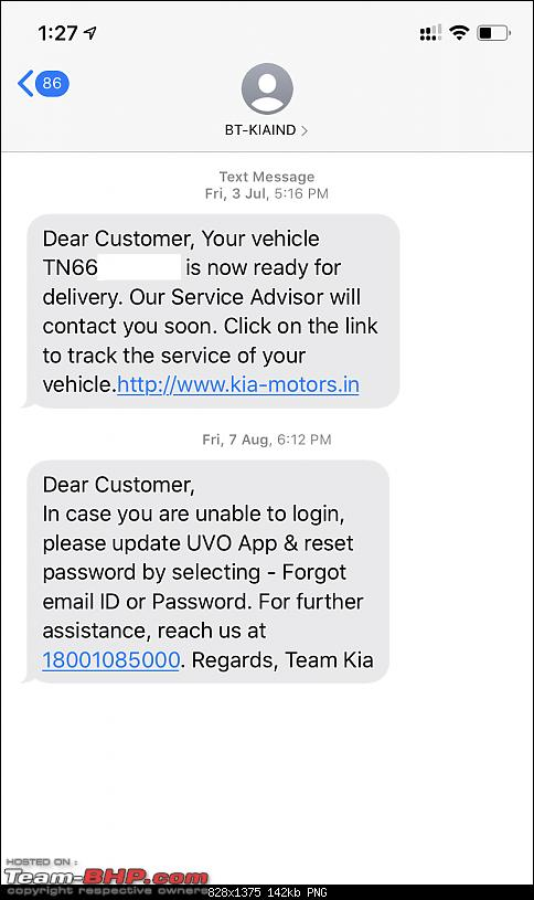 Kia Seltos : Official Review-img_0339.png