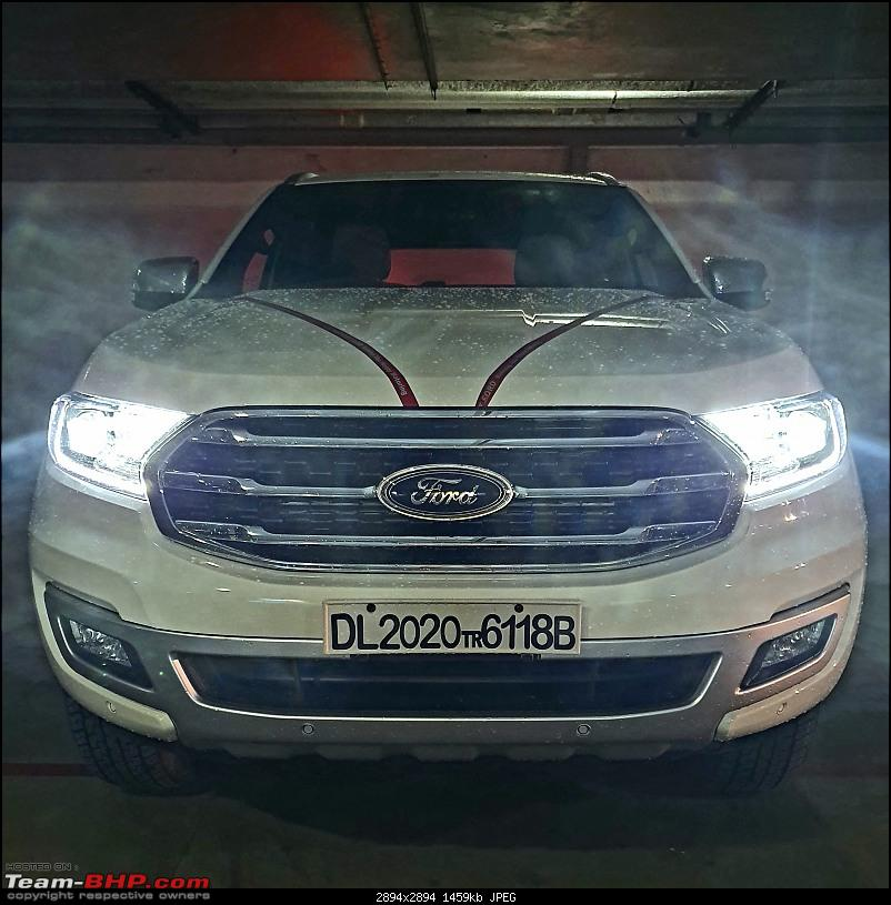 Ford Endeavour 2.0L Diesel AT : Official Review (with dune bashing)-98d6c1999ce544d6a58a3c8bcaffbb73.jpeg