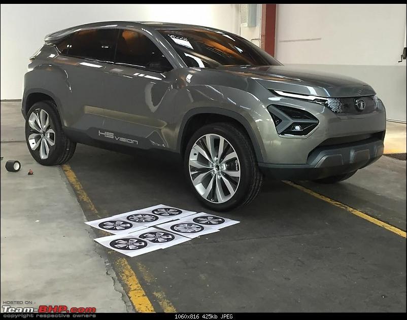 2020 Tata Harrier Automatic : Official Review-smartselect_20200821151538_instagram.jpg