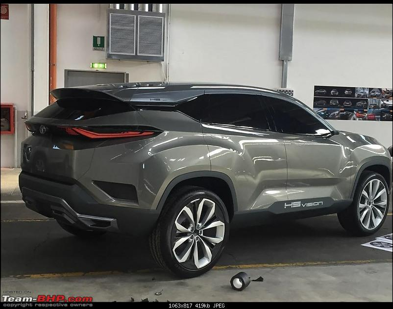 2020 Tata Harrier Automatic : Official Review-smartselect_20200821151548_instagram.jpg