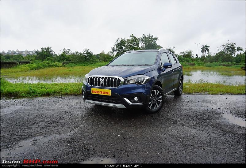 Maruti S-Cross 1.5L Petrol : Official Review-dsc04746.jpg
