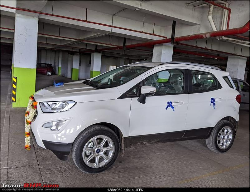 2018 Ford EcoSport Facelift 1.5L Petrol : Official Review-img20200822wa0010.jpg
