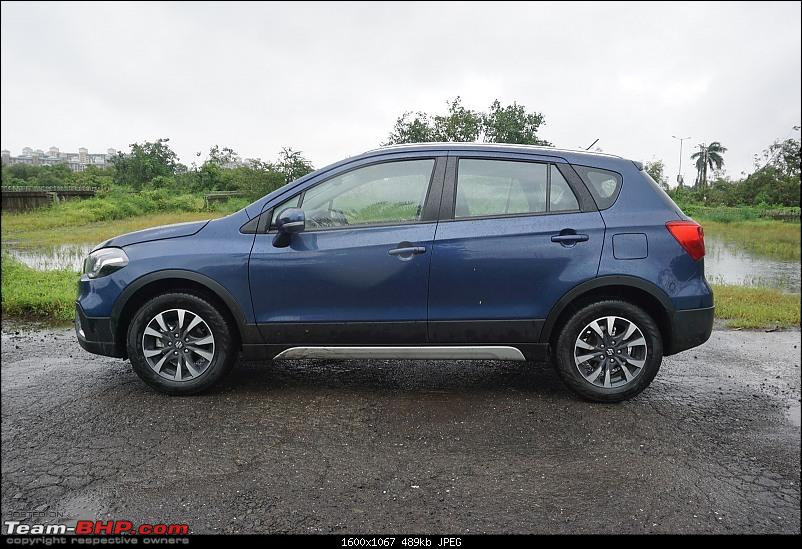Maruti S-Cross 1.5L Petrol : Official Review-dsc04768.jpg