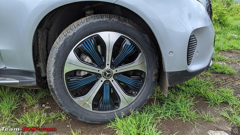 Review: Mercedes EQC Electric SUV-alloywheels.jpg