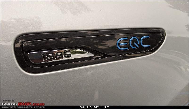 Review: Mercedes EQC Electric SUV-badging_eqc_1886.jpg