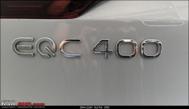 Review: Mercedes EQC Electric SUV-badging_eqc.jpg