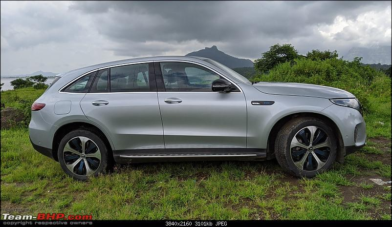 Review: Mercedes EQC Electric SUV-sideprofile.jpg