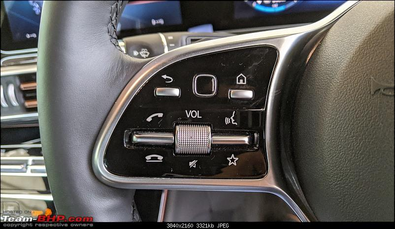 Review: Mercedes EQC Electric SUV-4steeringcontrols1.jpg