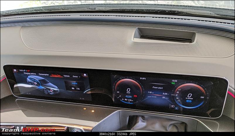 Review: Mercedes EQC Electric SUV-11stackedscreens.jpg