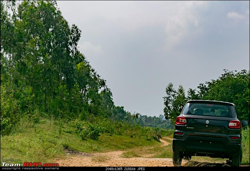 Maruti S-Presso : Official Review-dsc_0086.jpg