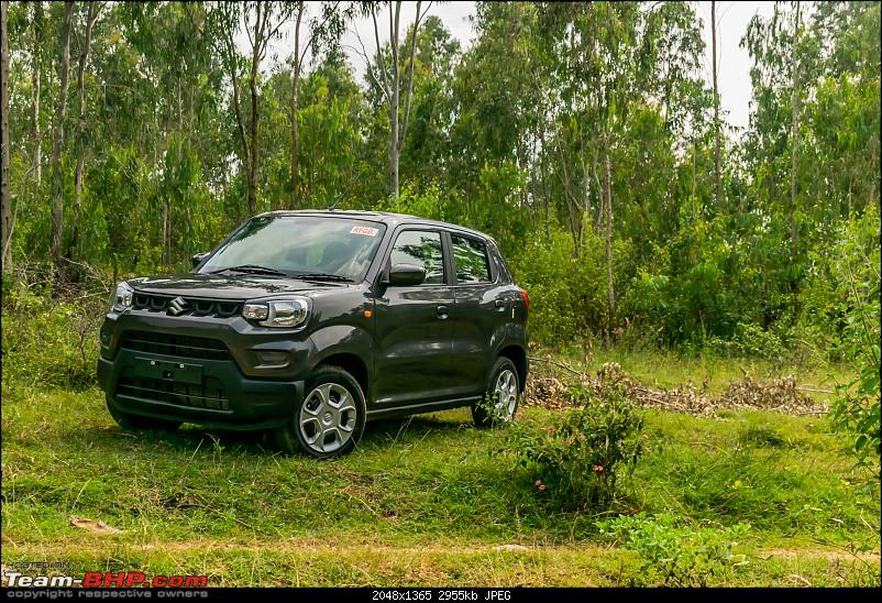 Maruti S-Presso : Official Review-dsc_0098.jpg