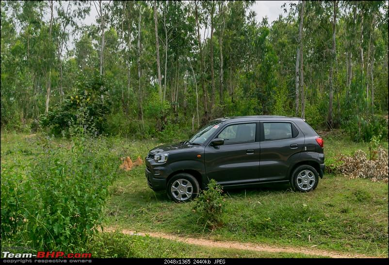 Maruti S-Presso : Official Review-dsc_0099.jpg
