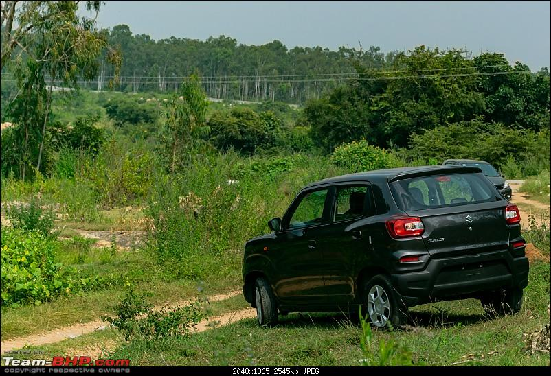 Maruti S-Presso : Official Review-dsc_0104.jpg
