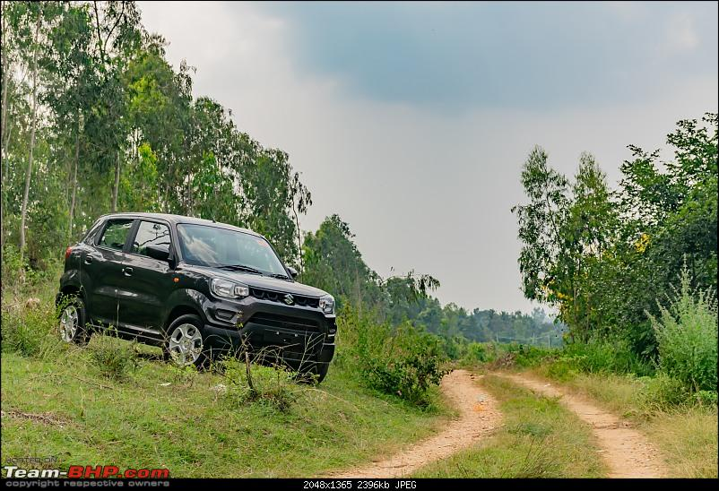 Maruti S-Presso : Official Review-dsc_0109.jpg