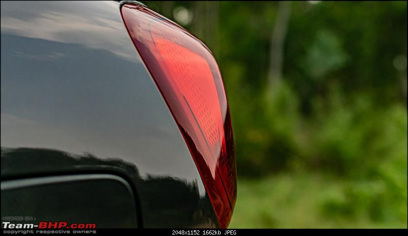 Maruti S-Presso : Official Review-dsc_0126.jpg