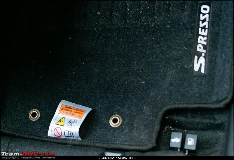 Maruti S-Presso : Official Review-dsc_0173.jpg