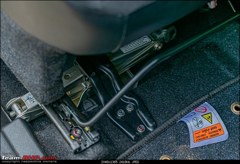 Maruti S-Presso : Official Review-dsc_0176.jpg